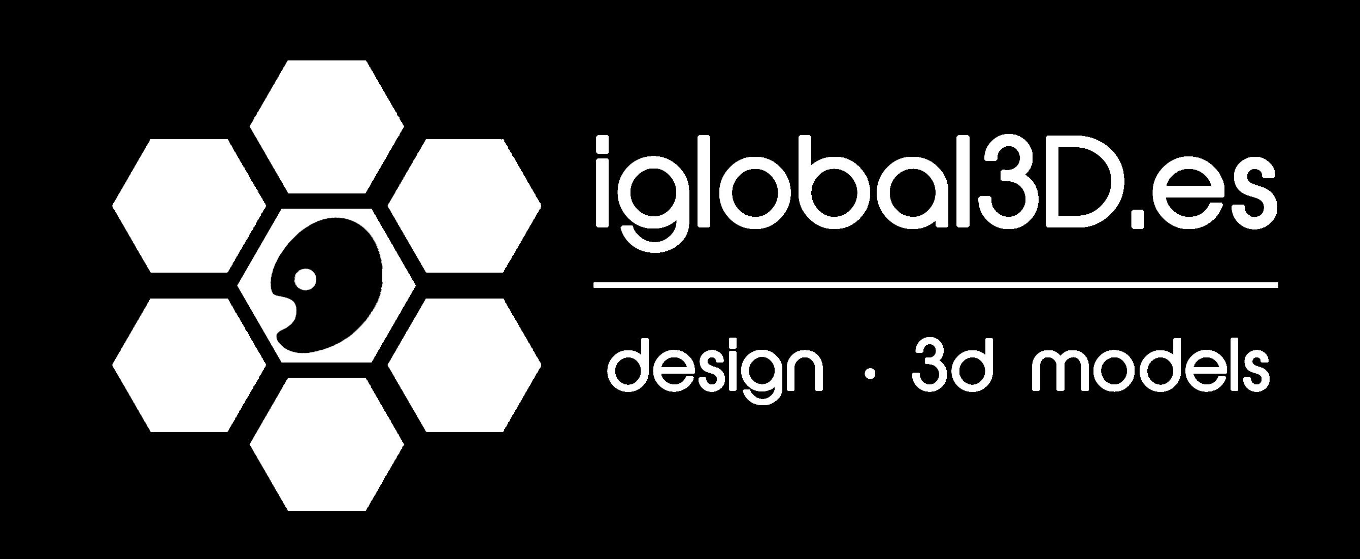 IGLOBAL3D.es – Infografia 3d y diseño gráfico – comunicación visual y  diseño. renders, arq, infografias 3d, diseño, pamplona, navarra (design – 3d models)